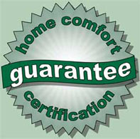 We are the only company that Guarantees that your new equipment will do what we says it will do.